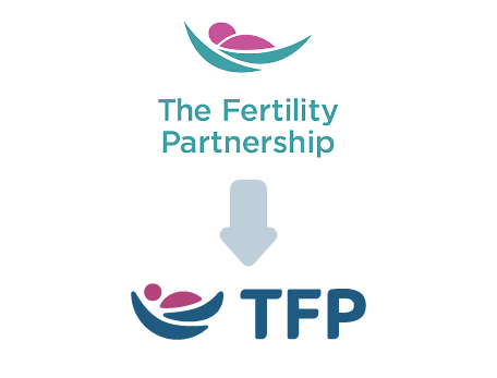 UK Transition Logo TFP